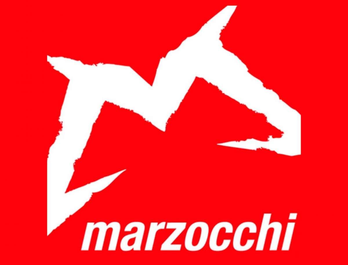 Marzocchi resucitada: Fox adquiere la división dedicada al Mountain Bike de la compañía