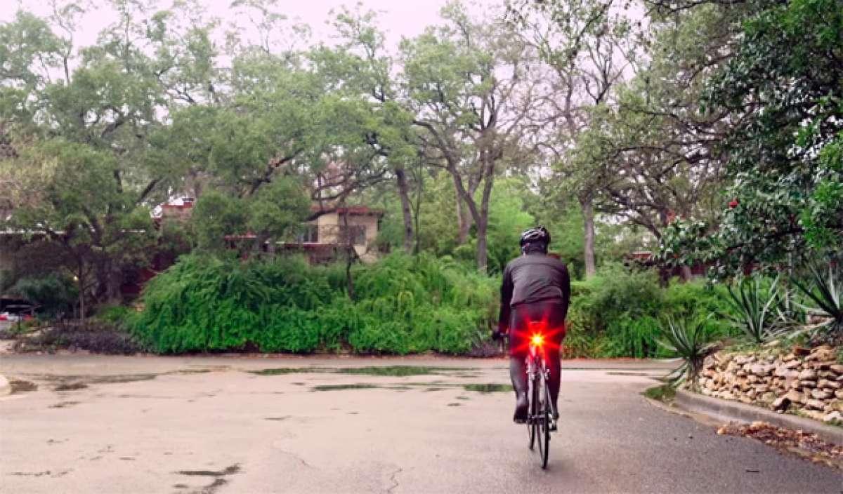 En TodoMountainBike: Diez buenas ideas para regalar a un ciclista en Navidad