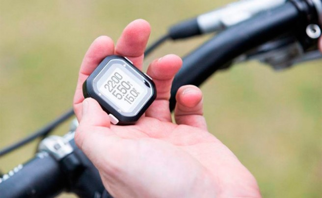 Garmin Edge 20 y Edge 25, los GPS más compactos del mundo ya están aquí