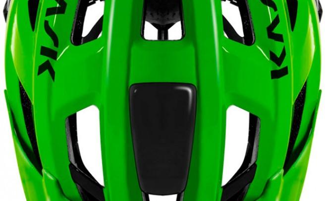 Kask Rex, el nuevo y polivalente casco de la firma italiana