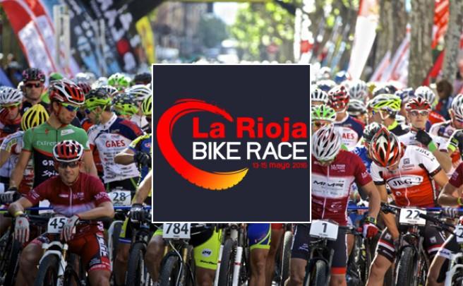 La Rioja Bike Race 2016: Abiertas las inscripciones