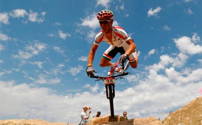 Quince 'Leyes de Murphy' absolutamente irrefutables en el mundo del ciclismo