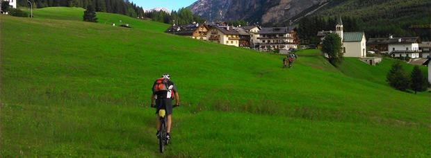 Cincuenta insólitos momentos que tienen (o tendrán) todos los verdaderos y apasionados ciclistas