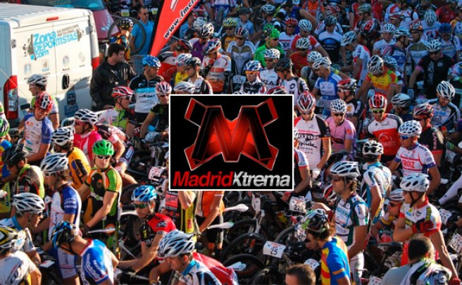 Problemas para los organizadores de pruebas MTB en España: un máximo de 450 participantes para la gran mayoría de eventos