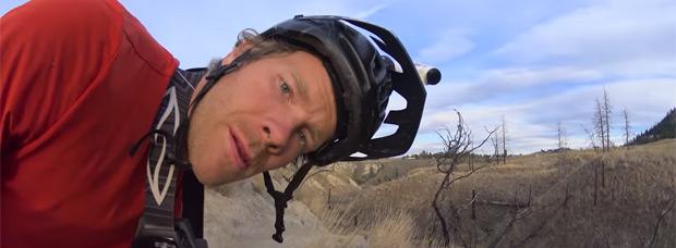 ¿Hace falta un dron para grabar vídeo desde el aire? Matt Hunter nos demuestra que no