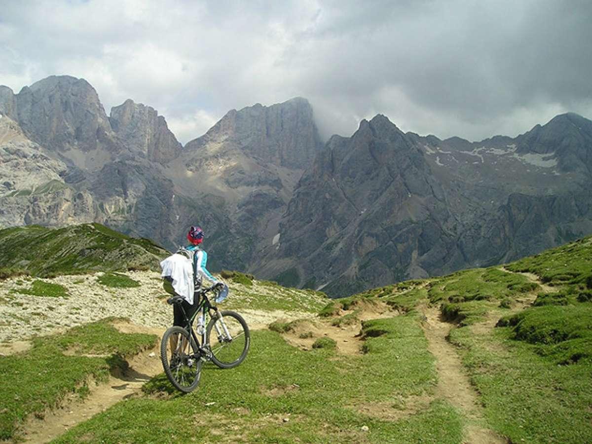 ¿Somos ciclistas de verdad? Los 25 momentos mágicos que nos convierten en verdaderos ciclistas