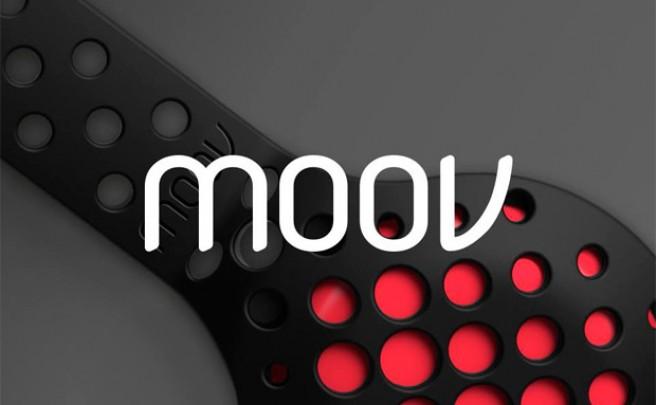 Moov Now, un entrenador personal en nuestra muñeca