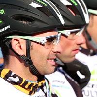 Así de bien se lo ha pasado el Multivan Merida Biking Team en su 'Training Camp' anual en Mallorca