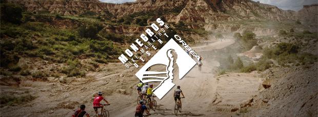 TwoNav, nuevo patrocinador de la Orbea Monegros Bike Marathon 2016