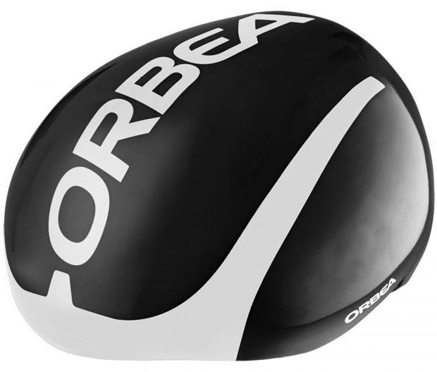 R 10, el nuevo buque insignia en la renovada gama de cascos de Orbea