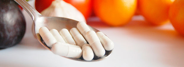 ¿Una pastilla para reemplazar el ejercicio físico? Un objetivo ya alcanzable en la medicina