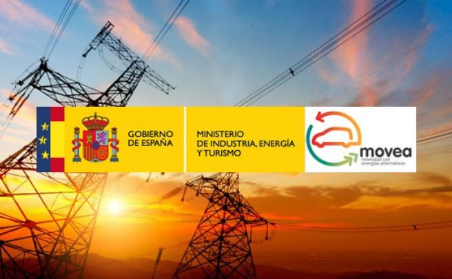 Planes RIDEA y MOVEA: Nuevas ayudas para incentivar la compra de bicicletas en España durante 2016