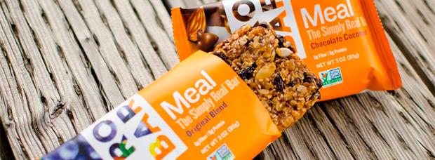 Los productos de nutrición deportiva PROBAR, ya disponibles en España