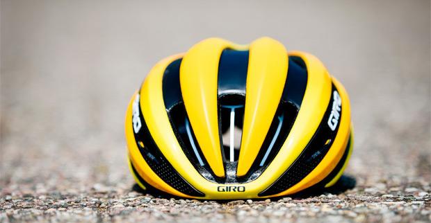 ¿El regalo perfecto para un ciclista? Algunas ideas para estas Navidades