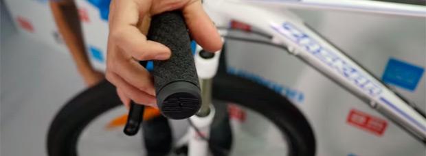 Cómo hacer el rodaje y precalentamiento de unos frenos de disco