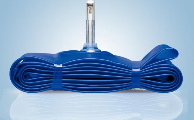 Schwalbe Evo Tube, nuevas cámaras de aire ultraligeras fabricadas en material termoplástico