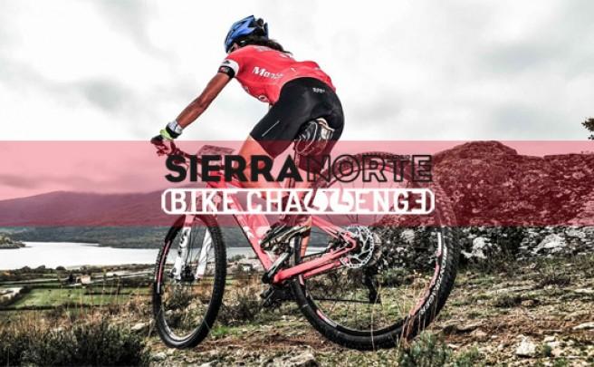 Sierra Norte Bike Challenge, la primera prueba MTB por etapas de la Comunidad de Madrid