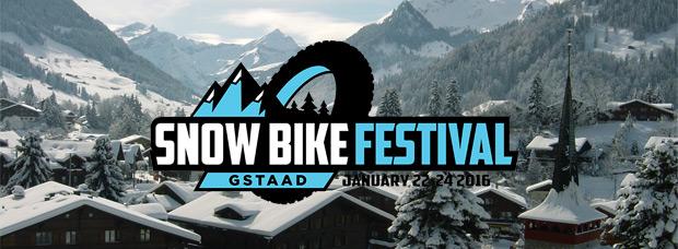 Snow Epic 2016, todo listo para la segunda edición de esta competición para 'Fat Bikes'