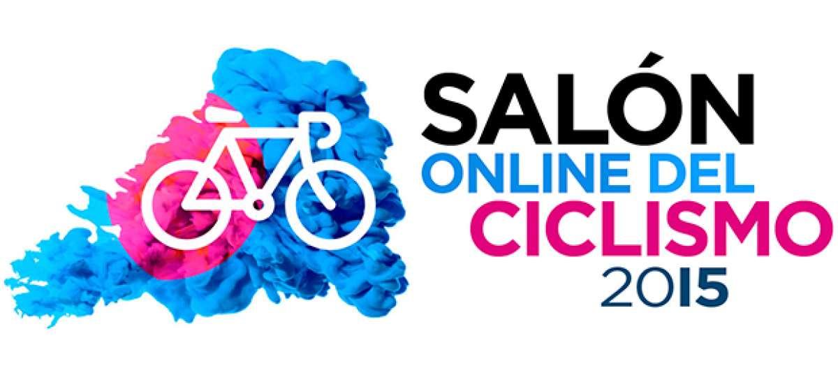 """SOC""""15, la primera feria virtual por y para ciclistas"""