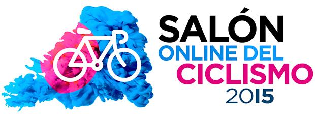 SOC'15, la primera feria virtual por y para ciclistas