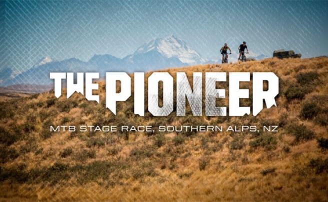 'The Pioneer', otra nueva y espectacular competición por etapas en tierras neozelandensas