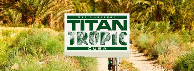 Titan Tropic Cuba 2015, abiertas las inscripciones