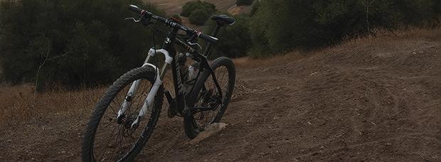 La foto del día en TodoMountainBike: 'Retorno al pedal'