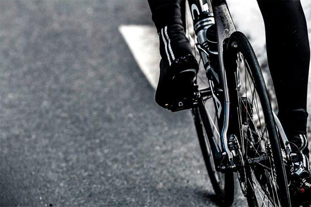 Los frenos de disco para bicicletas de carretera, aprobados por la UCI a partir de 2017
