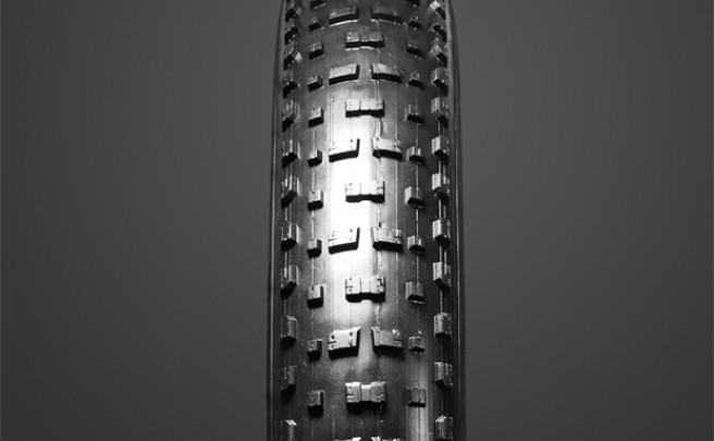 ¿Buscando ruedas gordas? La interesante gama de neumáticos 'Fat' de VEE Tire
