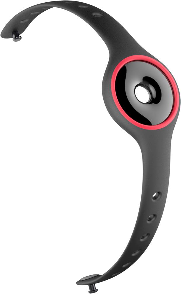 En TodoMountainBike: Xiaomi AmazFit, la nueva pulsera inteligente del gigante asiático