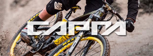YT Capra 2015: Nueva estética, montajes y cuadro de aluminio para la doble más 'endurera' de YT Industries
