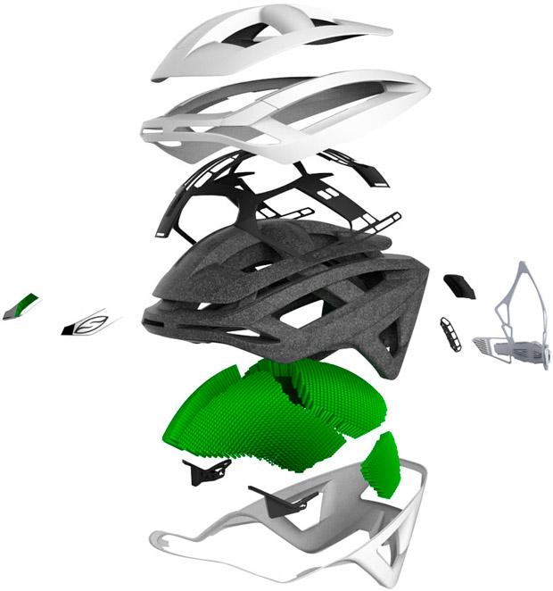 Alpcross, nuevo distribuidor de las marcas Carrera y Smith Optics