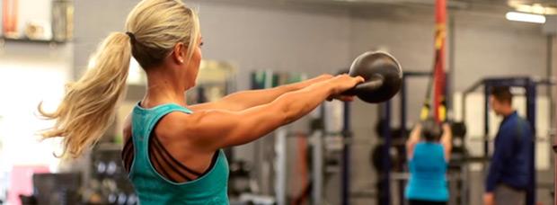 'Ambitions - Capítulo 5', así se prepara Emily Batty para conseguir su oro olímpico