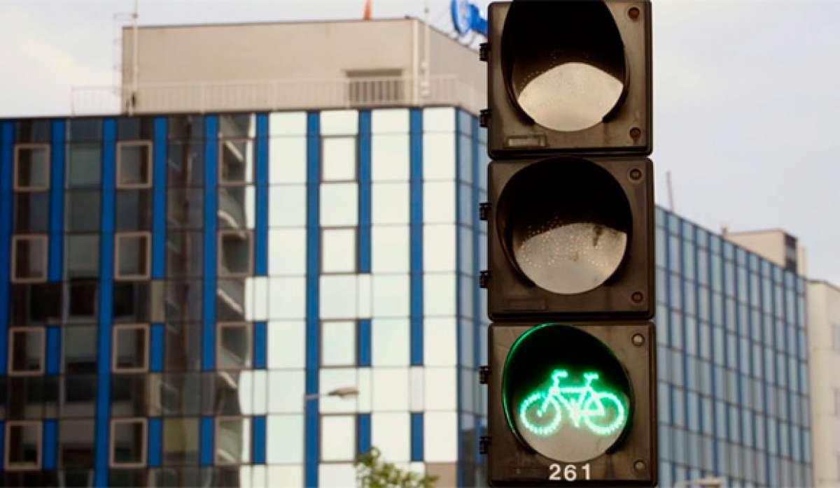 """""""Creemos en las bicis"""", un emotivo corto promocional de Trek Bikes"""