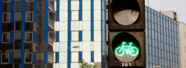'Creemos en las bicis', un emotivo corto promocional de Trek Bikes