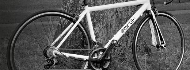 Artik, las bicicletas eléctricas más ligeras del mundo, llegan a España