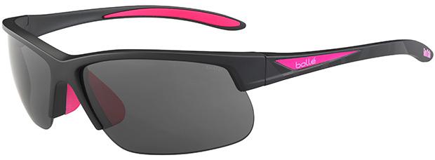 Edición limitada para las gafas 5th Element y Breaker de Bollé con motivo del Giro de Italia