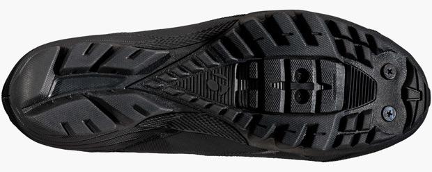 Bontrager OMW Winter Shoe, zapatillas de invierno para pedalear bajo cero