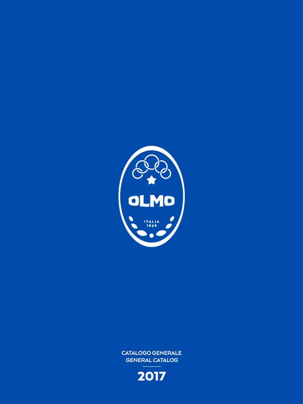 En TodoMountainBike: Catálogo de Olmo 2017. Toda la gama de bicicletas Olmo para la temporada 2017