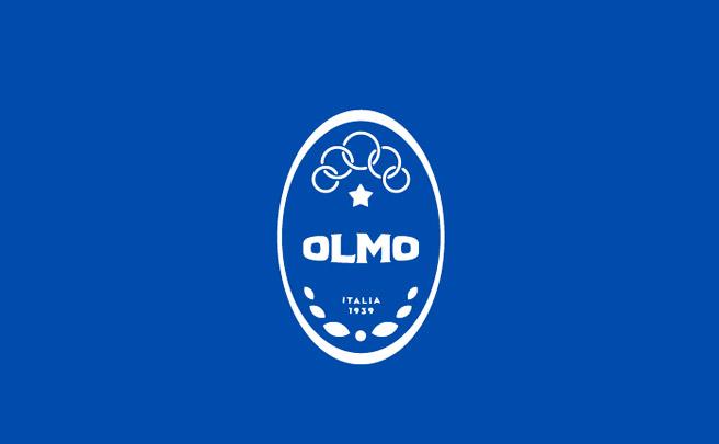 Catálogo de Olmo 2017. Toda la gama de bicicletas Olmo para la temporada 2017