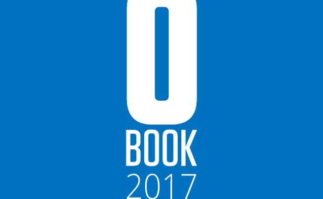Catálogo de Orbea 2017. Toda la gama de bicicletas Orbea para la temporada 2017