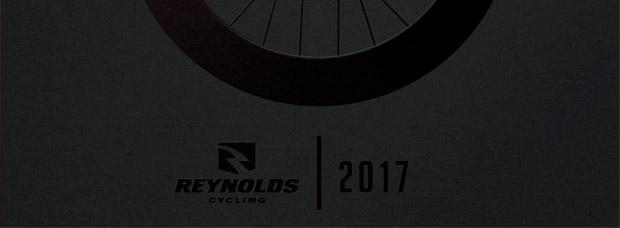Catálogo de Reynolds 2017. Toda la gama de ruedas Reynolds para la temporada 2017