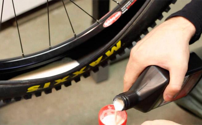 Consejos para disfrutar plenamente de unas ruedas tubelizadas