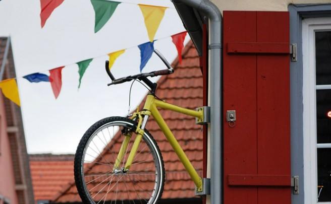 Consejos para comprar una bicicleta de segunda mano de forma acertada