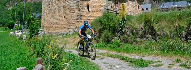 Todo listo para la última cita de la Copa Catalana Internacional BTT Biking Point 2016