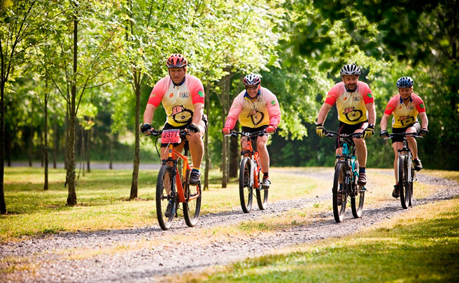 Consejos para cuidar la ropa técnica de ciclismo