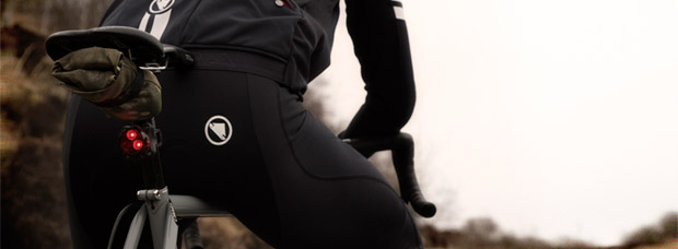 Nuevo culotte largo Endura Pro SL Biblong