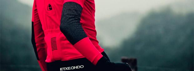 Diez buenas ideas para regalar a un ciclista en Navidad