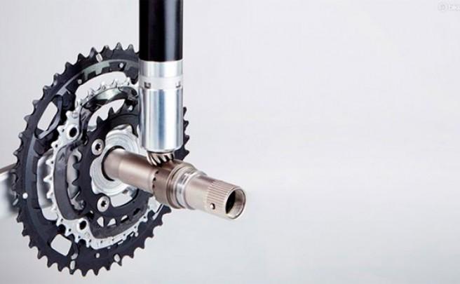 Bicicletas con motor oculto, ¿existe el dopaje tecnológico en el ciclismo?