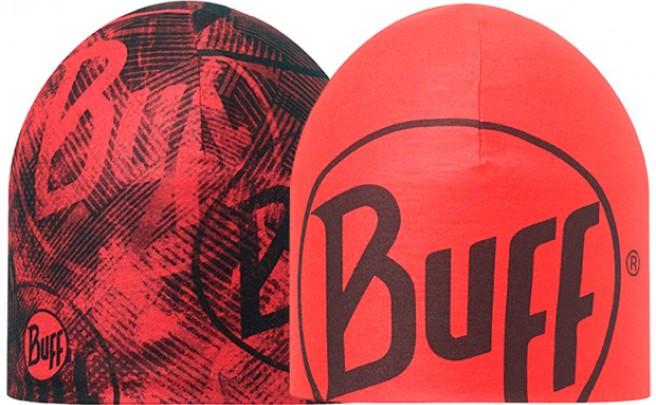 Máxima protección para el próximo verano con los nuevos gorros BUFF Coolmax Extreme